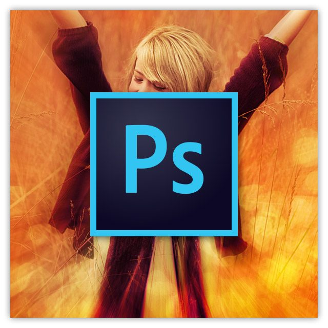 Photoshop Initiation
